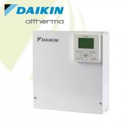 Daikin besturingsmodule EK2CB07CV3