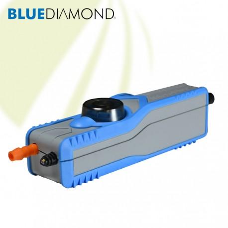 BlueDiamond MicroBlue - Condenswaterpomp