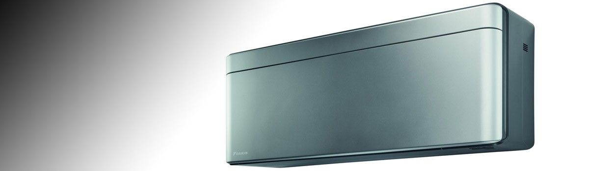 Daikin Stylish 2
