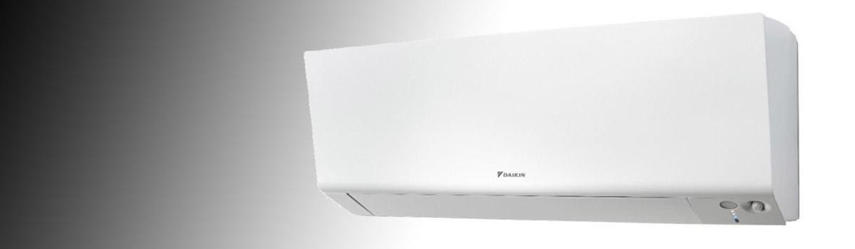 Daikin Perfera FTXM-R