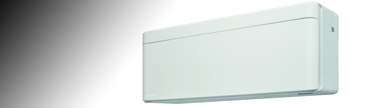 Daikin Stylish 3